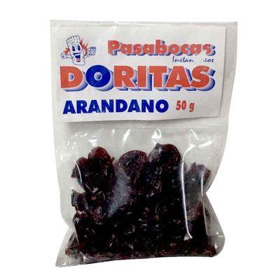 Arandanos-DORITAS-x50-g_27920