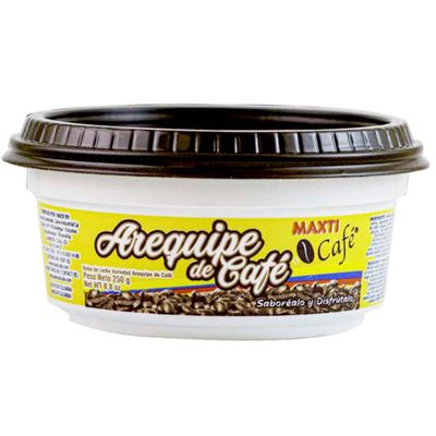 Arequipe-de-cafe-MAXTI-CAFE-x250-g_61422