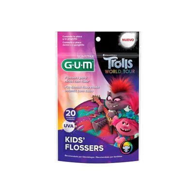 Flossers-GUM-trolls-world-tour-x20-unds