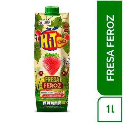 Jugo-HIT-GO-fresa-feroz-x1000-ml