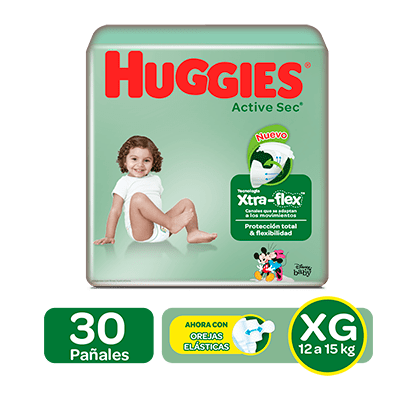 7702425801615-DIA-HUG-ACTSEC-XL-ULTRAP-8X30-BAN-DIS