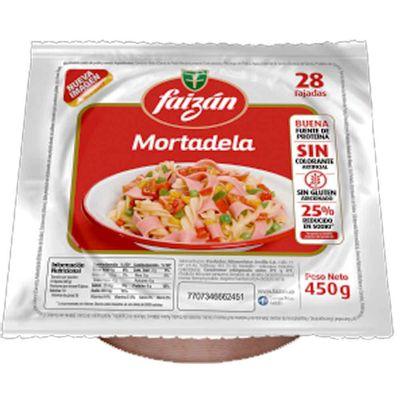 Mortadela-FAIZAN-x450-g_111589