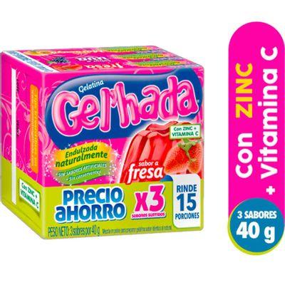Gelatina-GELHADA-surtida-3-unds-x40-g_41086