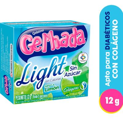 Gelatina-GELHADA-light-sabor-a-limon-x12-g_273