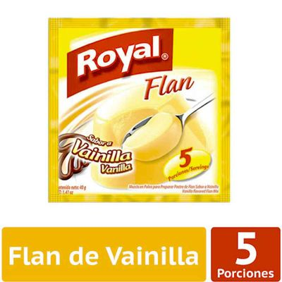 Flan-ROYAL-sabor-a-vainilla-x40-g_7216