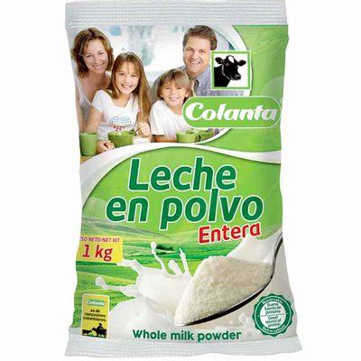 Leche-en-polvo-COLANTA-entera-x1000-g_44649