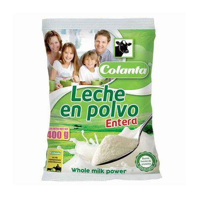 Leche-en-polvo-COLANTA-entera-x400-g_3274