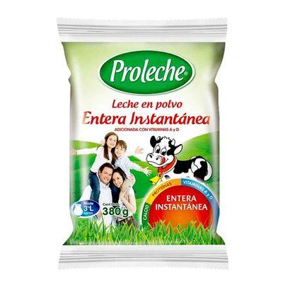 Leche-en-polvo-PROLECHE-entera-x380-g_1317