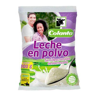Leche-en-polvo-COLANTA-deslactosada-semidescremada-x400-g_41883