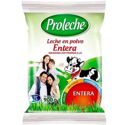 Leche-en-polvo-PROLECHE-entera-x900-g_4369