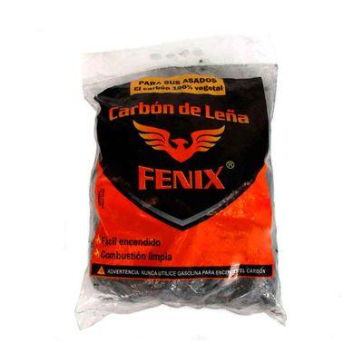 Carbon-FENIX-x1500-g_101180