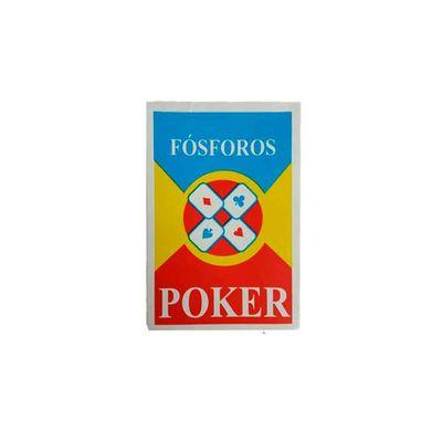 Fosforos-POKER-x20-unds_1943