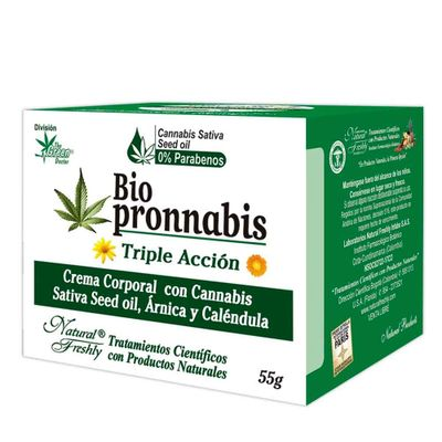 Crema-bio-pronnabis-NATURAL-FRESHLY-x55-g_110628