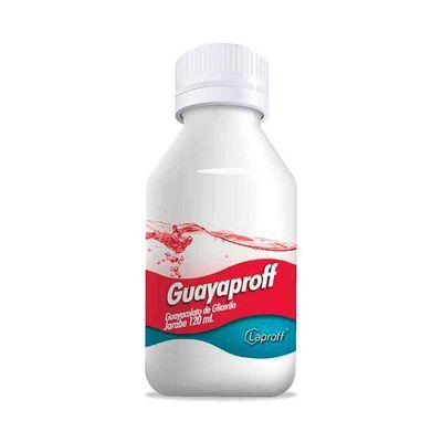 Guayaproff-LAPROFF-x120-ml_14154