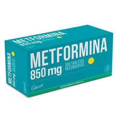 Metformina-850mg-LAPROFF-x300-tabletas_103676