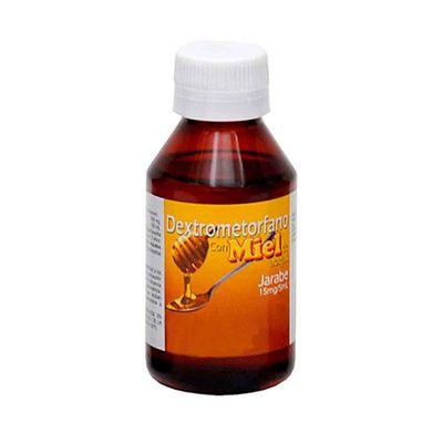 Dextrometorfano-LICOL-suspension-x120-ml_53041