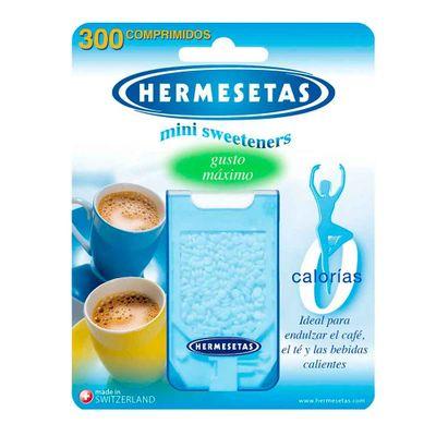Hermesetas-N-T-I-12-5mg-x300-tabletas_9467