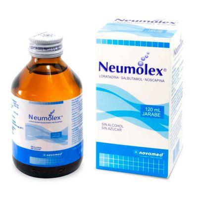 Neumolex-NOVAMED-jarabe-x120-ml_37249