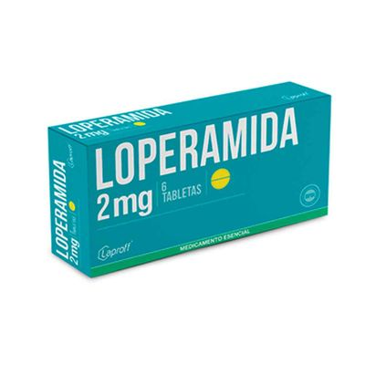 Loperamida-2mg-LAPROFF-x6-tabletas_14161
