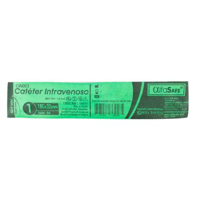 Cateter-ALFASAFE-intravenoso-18_101356