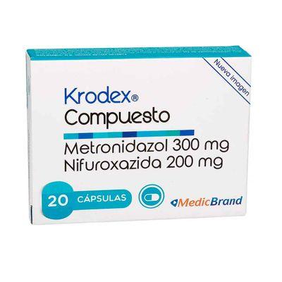 Krodex-compuesto-COASPHARMA-x20-capsulas_10532