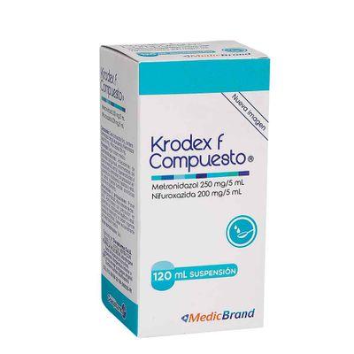 Krodex-F-suspension-COASPHARMA-x120-ml_8317