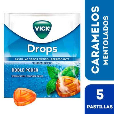 Pastillas-VICK-mentol-x5-tabletas_23684