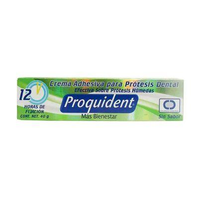 Crema-PROQUIDENT-adhesiva-sin-sabor-x40-g_99675