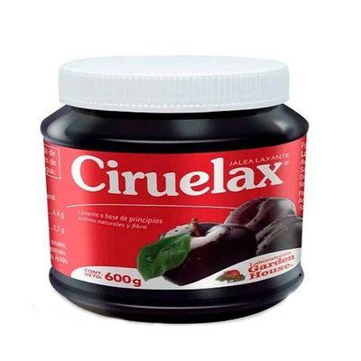 Ciruelax-jalea-SCANDINAVIA-x600-g_73178