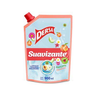Suavizante-DERSA-manzana-x900-ml_116649