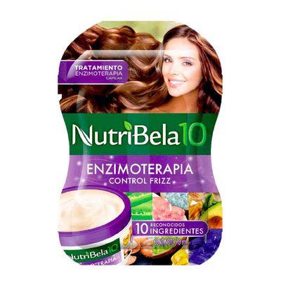 Tratamiento-NUTRIBELA-enzimoterapia-oleo-x70-ml_119431