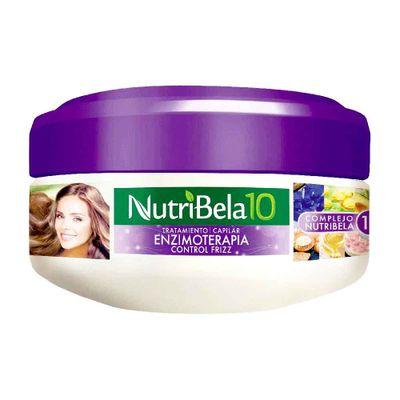 Tratamiento-NUTRIBELA-enzimoterapia-oleo-x180-ml_119434