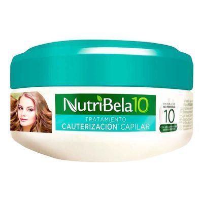 Tratamiento-NUTRIBELA-cauterizacion-x180-g_119688