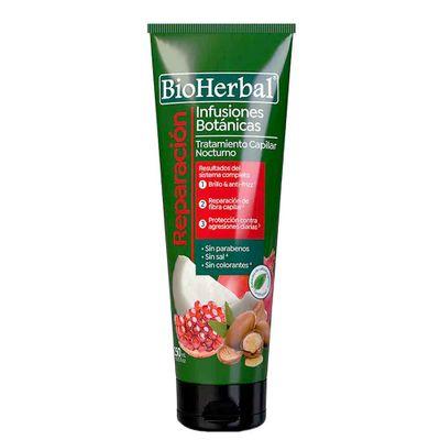 Tratamiento-BIOHERBAL-brillo-antifriz-x250-ml_119496