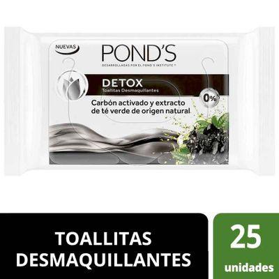 Toallitas-PONDS-desmaquillantes-detox-x25-unds_119556