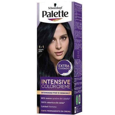 Tinte-PALETTE-color-cream-negro-azul-N-1-1-x50-g_119595