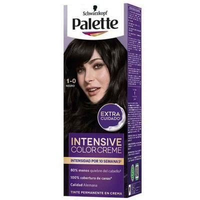 Tinte-PALETTE-color-cream-negro-N-1-0-x50-g_119589