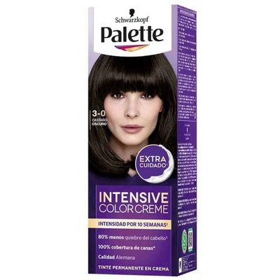 Tinte-PALETTE-color-cream-castano-oscuro-N-3-0-x50-g_119587