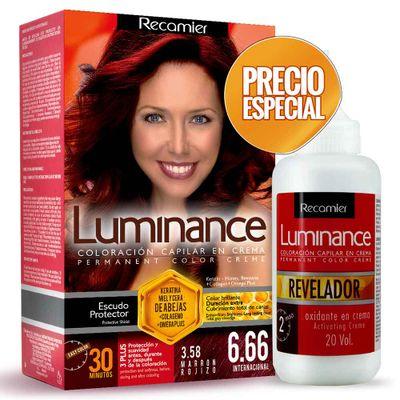 Tinte-LUMINANCE-marron-rojizo-N-3-58-revelador-precio-especial_38033