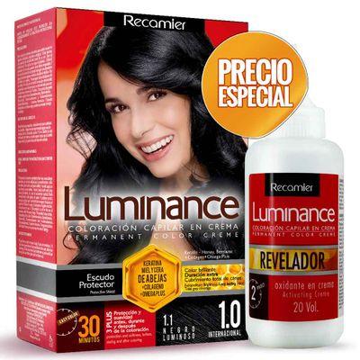 Tinte-LUMINANCE-negro-luminoso-N-1-1-revelador-precio-especial_38030