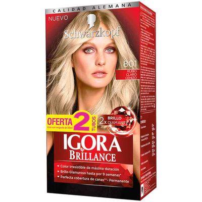 Tinte-IGORA-brillance-rubio-claro-cenizo-N-801-precio-especial_104196