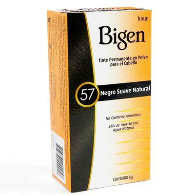 Tinte-BIGEN-negro-suave-natural-N-57_118920