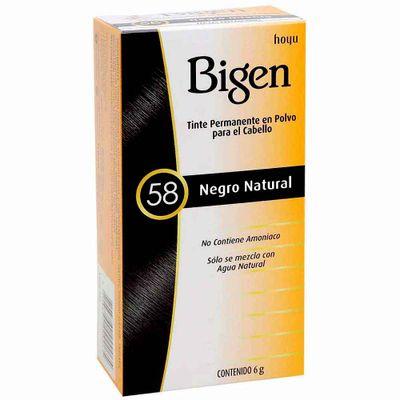 Tinte-BIGEN-negro-natural-N-58-x6-g_118917
