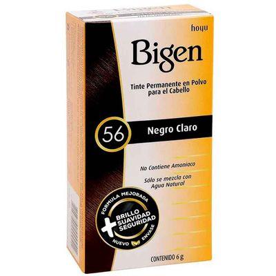Tinte-BIGEN-negro-claro-N-56-x6-g_118919
