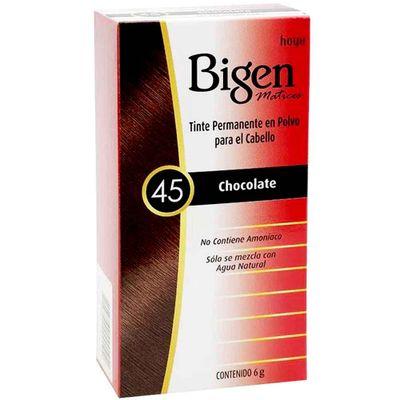 Tinte-BIGEN-chocolate-N-45-x6-g_118923
