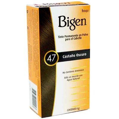 Tinte-BIGEN-castano-oscuro-N-47-x6-g_118921