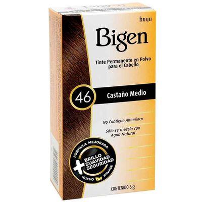 Tinte-BIGEN-castano-medio-N-46-x6-g_118924