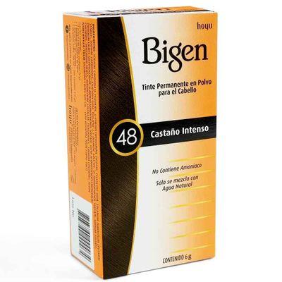 Tinte-BIGEN-castano-intenso-N-48-x6-g_118922