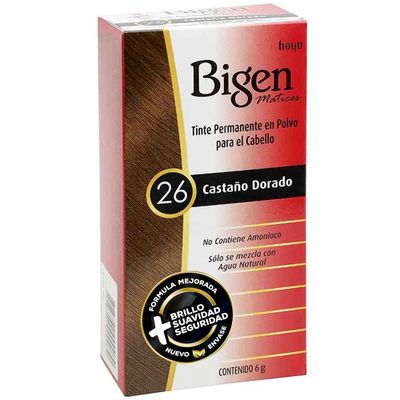 Tinte-BIGEN-castano-dorado-N-26-x6-g_118925