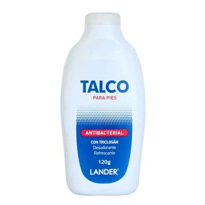 Talco-LANDER-refrescante-sport-x120-g_46066